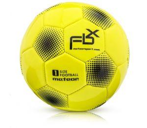 Piłka nożna Meteor FBX 37012