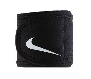Opaska na nadgarstek Nike Pro Wrist Wrap 2.0 NMZ08 Nike