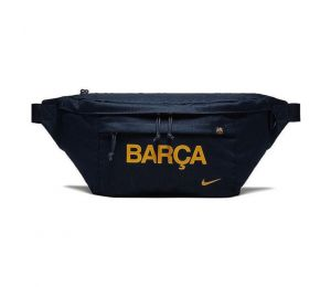 Saszetka Nike Stadium FCB Tech Hip Pack BA5792
