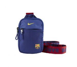 Saszetka Nike Stadium FC Barcelona Smit CK6487-421