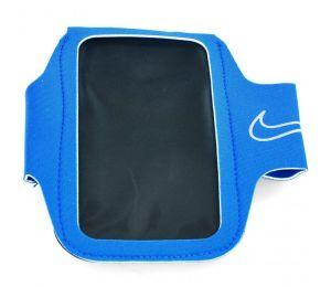 Saszetka na ramię Nike Lightweight ARM Band 2.0
