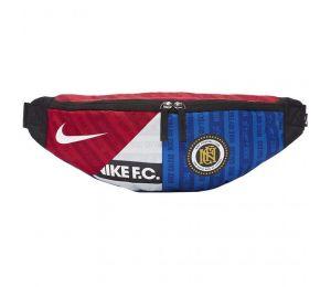 Saszetka Nike F.C. Hip Pack BA6154