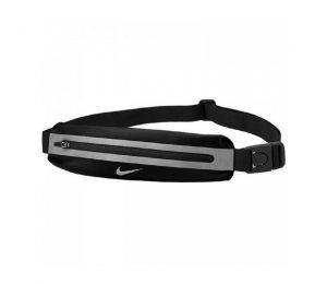Pas, nerka do biegania Nike Waistpack Running NRLA0
