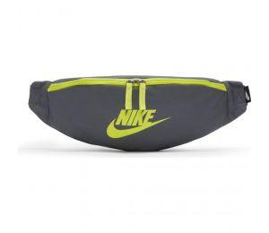 Saszetka Nike Heritage Hip Pack BA5750-068