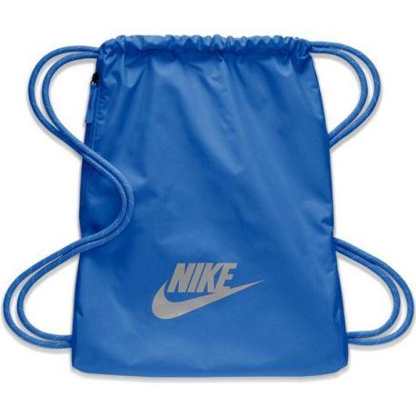 Worek Nike Heritage Gymsack 2.0 BA5901-402