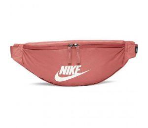 Saszetka Nike Heritage Hip Pack BA5750
