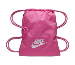 Worek Plecak Nike Heritage Gymsack 2.0 BA5901-610