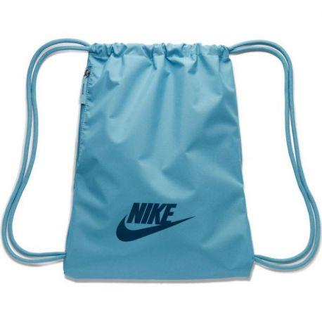Worek Nike Heritage Gymsack 2.0 BA5901-424