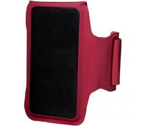 Saszetka na ramię Asics Arm Pouch Phone 3013A031