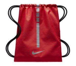 Worek Nike Hoops Elite BA5552