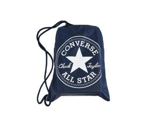 Worek Converse Cinch Bag 3EA045G-410