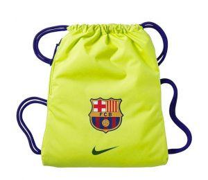 Worek na buty Nike FC Barcelona Gym Sack BA5413
