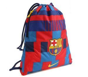 Worek na buty Nike Stardium FC Barcelona BA5413