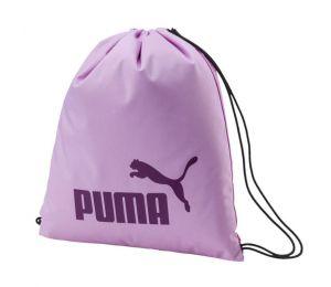 Worek Puma Phase Gym Sack 074943 06