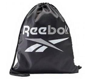 Worek na buty Reebok Training Essentials Gymsack Jr