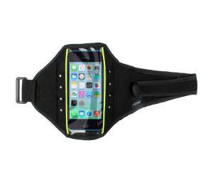 Opaska na ramię Rucanor Iphone5 LED 29702
