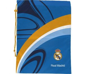 Worek Real Madrid RM-42
