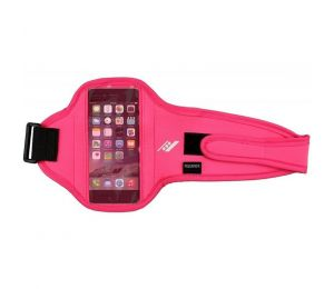 Opaska na ramię Rucanor Smartphone Holder iPhone5/5s 29397