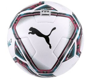Piłka nożna Puma Final 21.3 Fifa Quality 083305 01