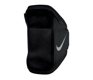 Opaska na telefon Nike Pocket Arm Band Plus N0001245 Nike