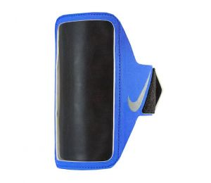 Opaska na telefon Nike Performance Lean Armband NRN65 Nike