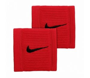 Frotki na nadgarstek Nike Dry Reveal Wristbands NNNJ0 Nike