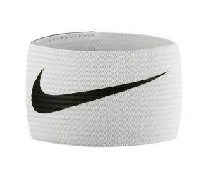 Opaska kapitańska Nike Armband 2.0 NSN05 Nike
