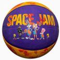 Piłka do koszykówki Spalding Space Jam Tune Squad III 84