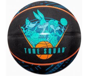 Piłka do koszykówki Spalding Space Jam Tune Squad I 84