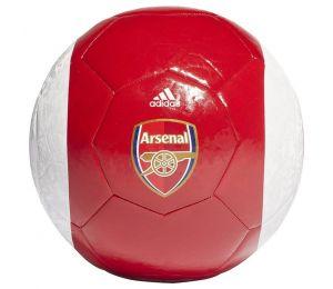 Piłka nożna adidas Arsenal FC CLB Home adidas