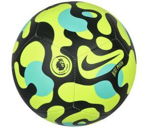 Piłka nożna Nike Premier League Pitch DC2382