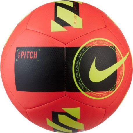 Piłka nożna Nike Pitch DC2380