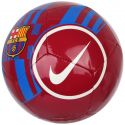 Piłka nożna Nike FC Barcelona Skills DC2387