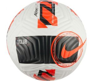 Piłka nożna Nike Club DC2375