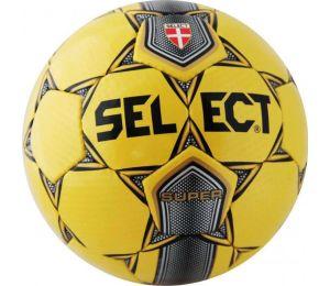 Piłka nożna Select Super 5