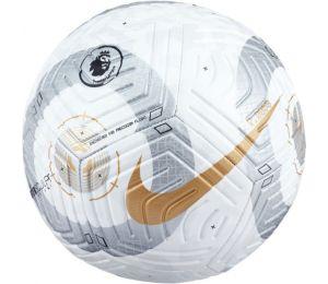 Piłka nożna Nike Premier League Strike CQ7150