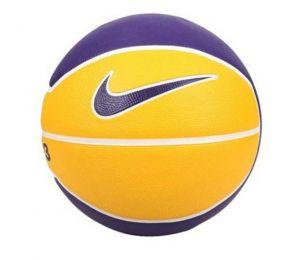 Piłka koszykowa Nike Lebron Playground 4P Ball