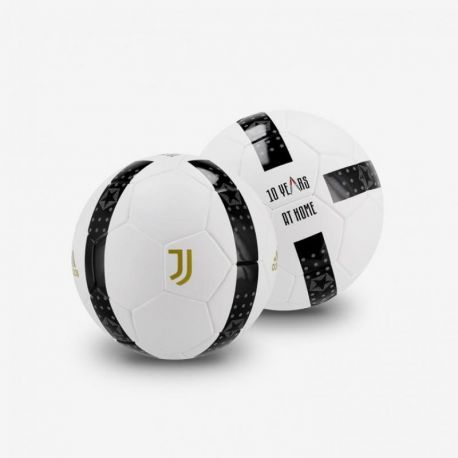 Piła nożna adidas Juventus Mini Home Club Ball adidas