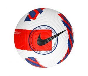 Piłka nożna Nike Flight Russian Premier League Omb DC2362