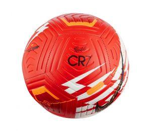 Piłka nożna Nike CR7 Strike DC2371