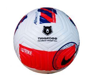 Piłka nożna Nike Russian Premier League Strike DC2404