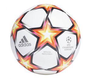 Piłka adidas UEFA Champions League Pro PS GU0214 adidas