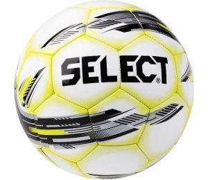 Piłka Select Stadia Mini Ball STADIA WHT-BLK