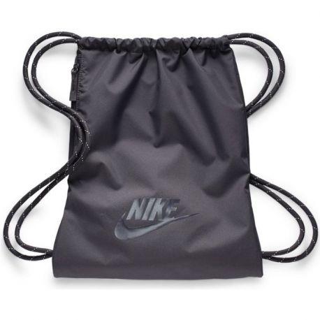 Worek Nike Heritage Gymsack 2.0 BA5901-082