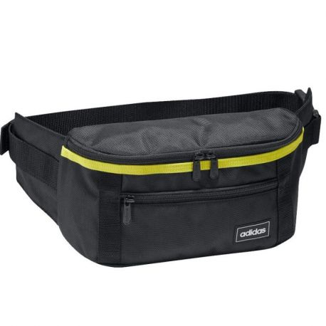 Saszetka adidas STR Waistbag FL4045
