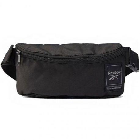 Saszetka na pas Reebok Workout City Bag