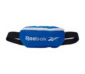 Saszetka na pas Reebok Training Essentials Waistbag