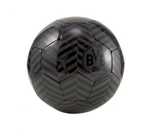 Piłka nożna Puma BVB ftblCore Fan 083607