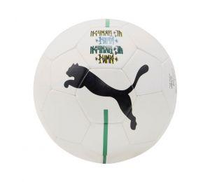 Piłka nożna Puma Neymar Jr Fan Ball 083691