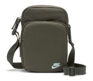 Torba, saszetka Nike Heritage Crossbody Bag DB0456